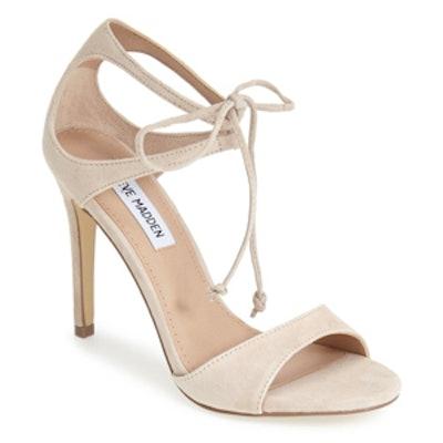 Semona Sandals