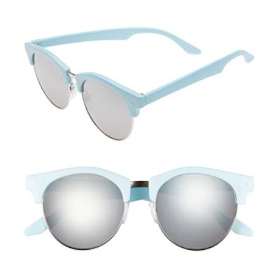 Tippy Sunglasses