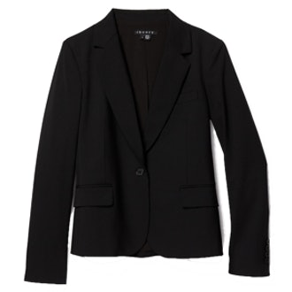 Gabe N Jacket in Edition