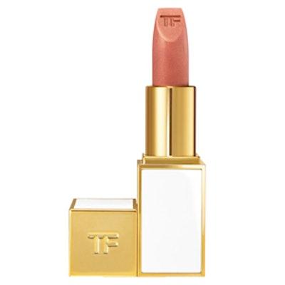 Sheer Lip Color in Skinnydip
