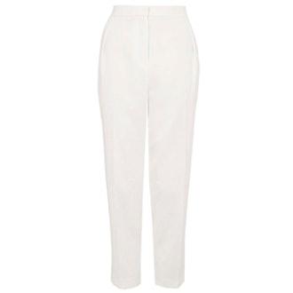 Petite Premium Suit Trousers