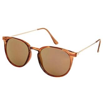 Walt Sunglasses