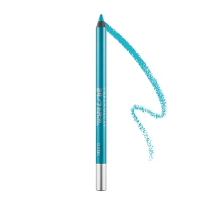 Eye Pencil in Electric