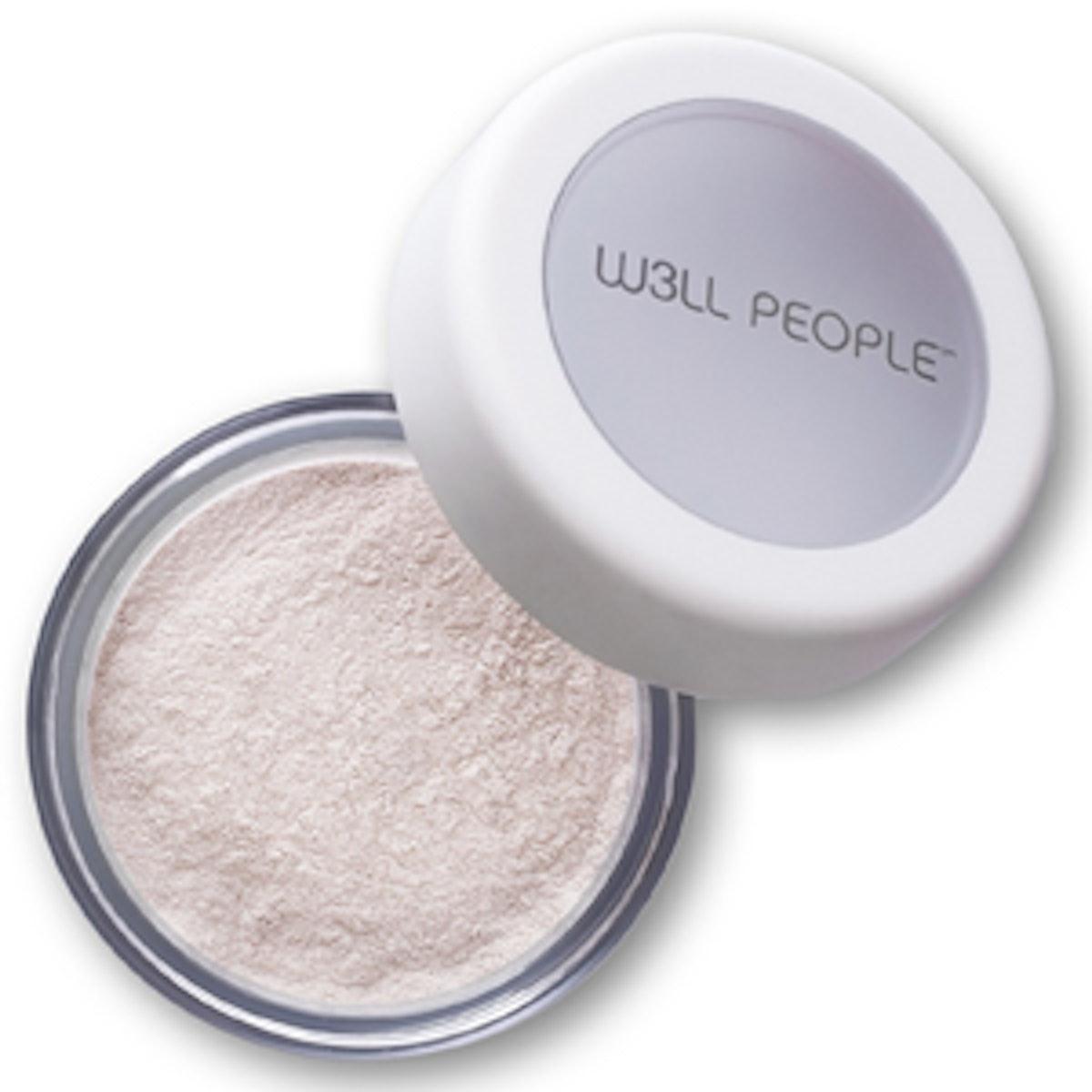 Bio Brightener Invisible Powder