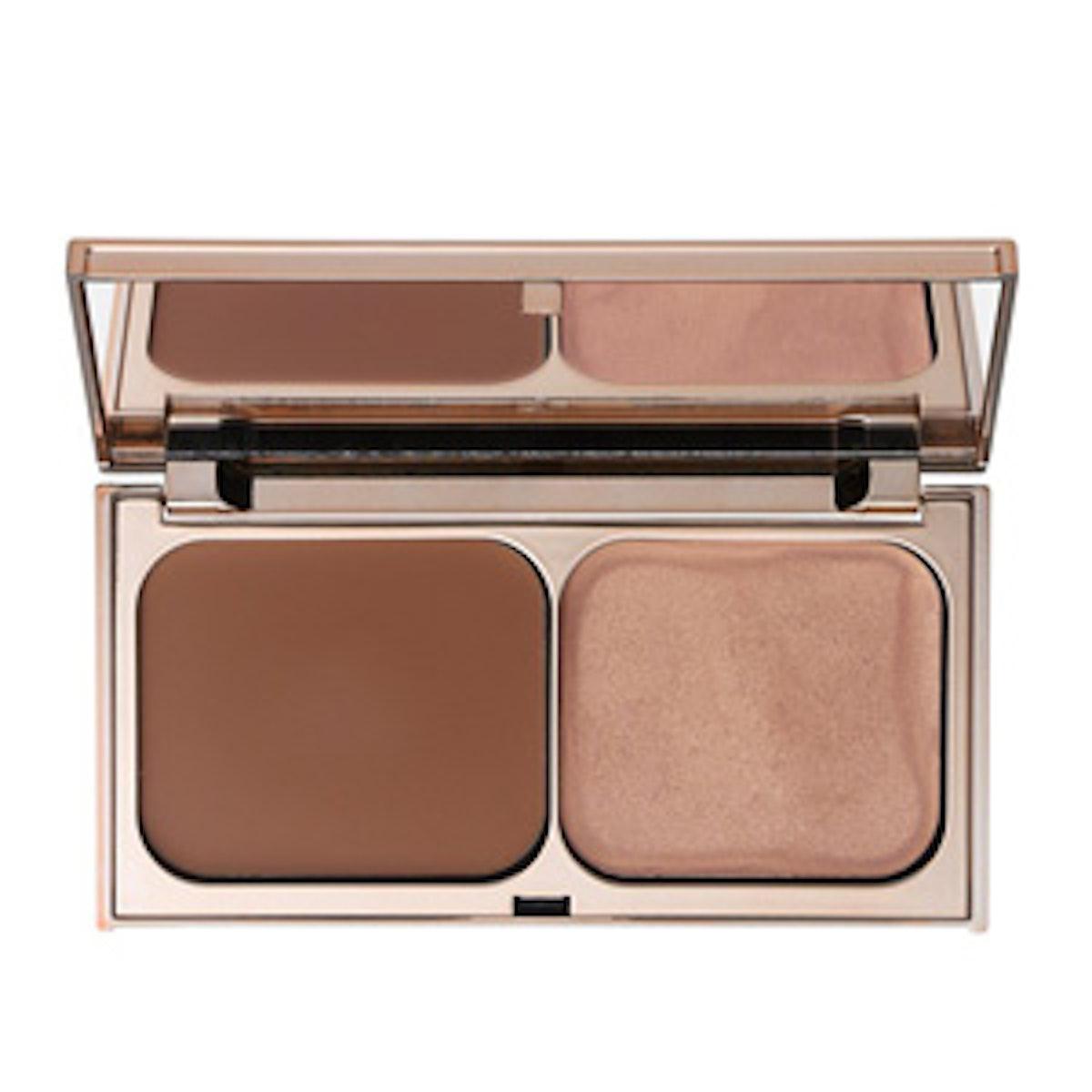 Filmstar Bronze & Glow Limited Edition Palette