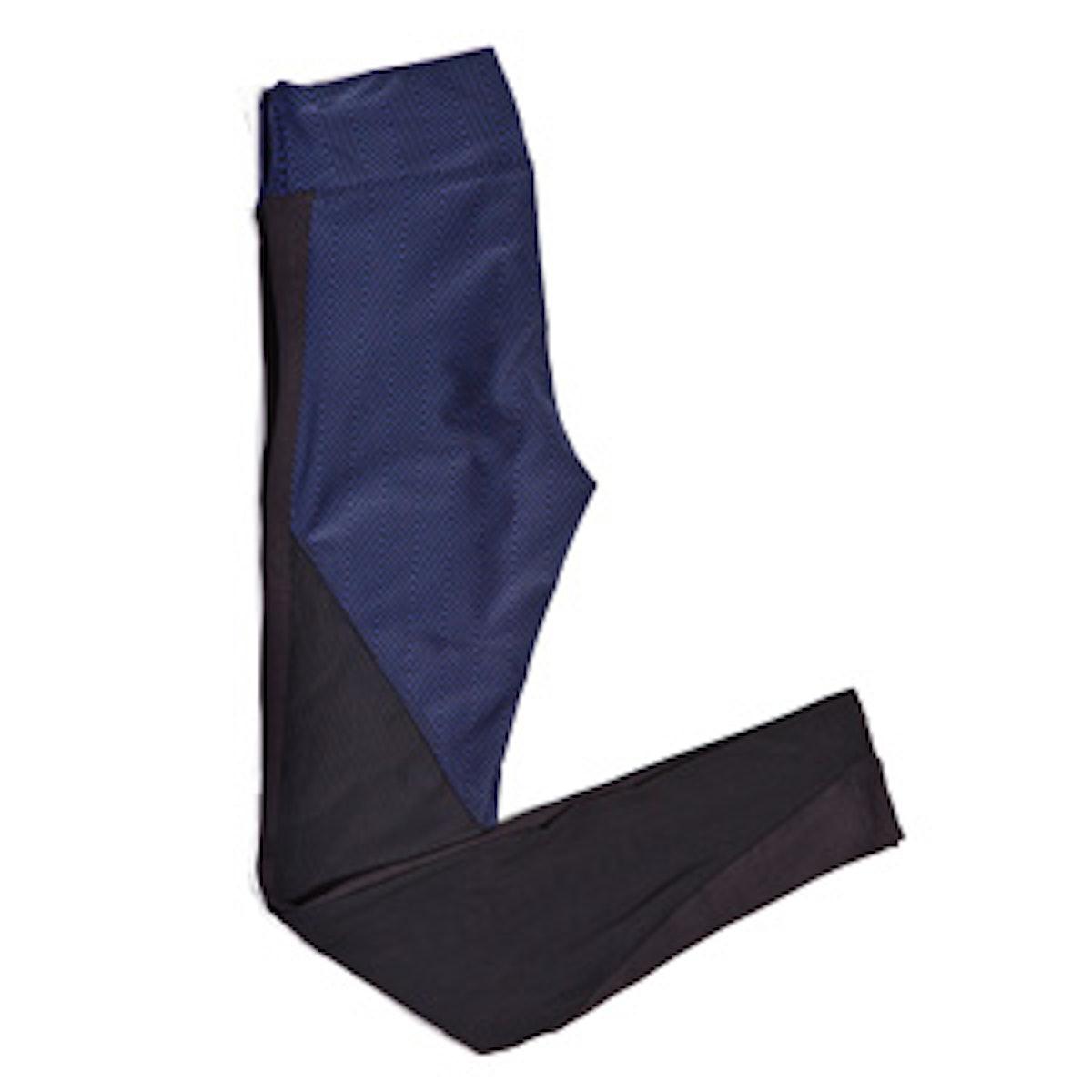 Lucent Legging