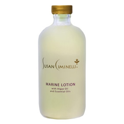 Marine Lotion