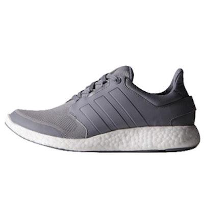 Pure Boost 2.0 Sneaker