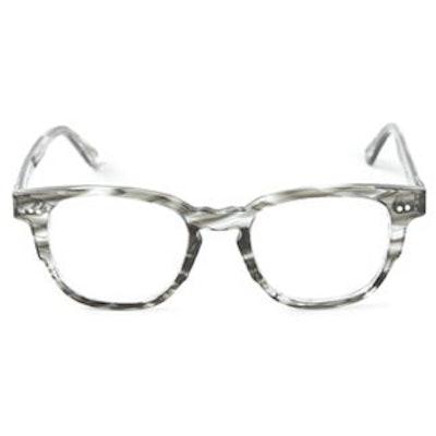 Tortoiseshell Glasses