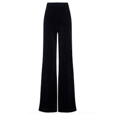 Dark Night Trousers