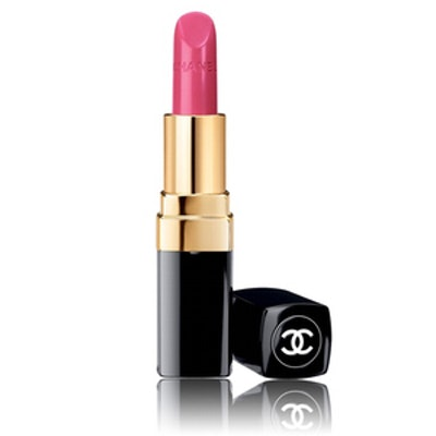 Rouge Coco Ultra Hydrating Lip Colour in Ina