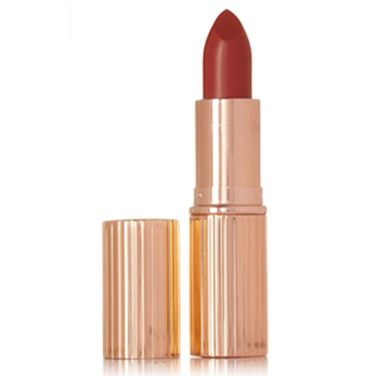 K.I.S.S.I.N.G Lipstick in So Marilyn