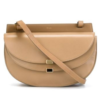 Georgia Crossbody Bag