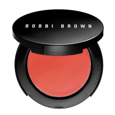 Pot Rouge Cream Blush