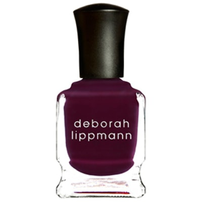 Roar Nail Color in Miss Independent