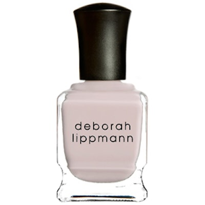Nail Color in Like Dreamers Do