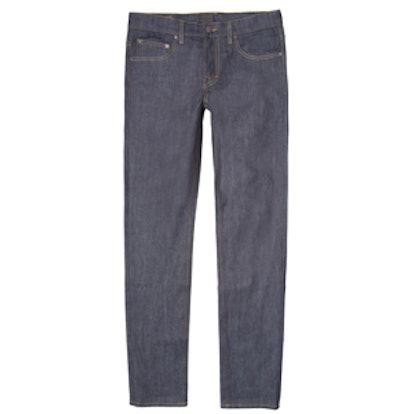 Men's Slim Jean