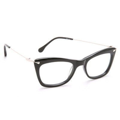 Chrystie Glasses