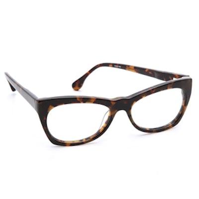 Centinela Glasses