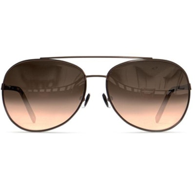 Southport Sunglasses