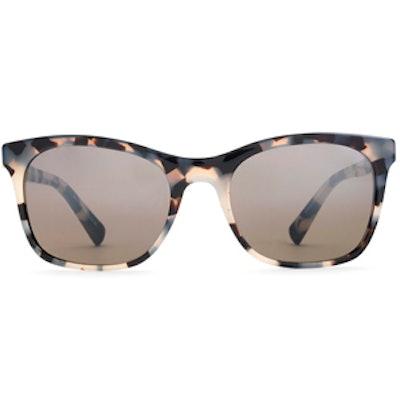 WLA Africa03 Sunglasses