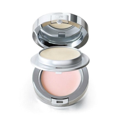 Anti-Aging Eye & Lip Perfection