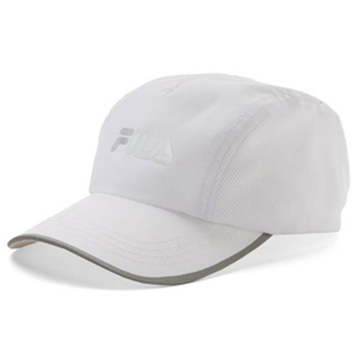 Mesh Panel Women's Baseball Hat