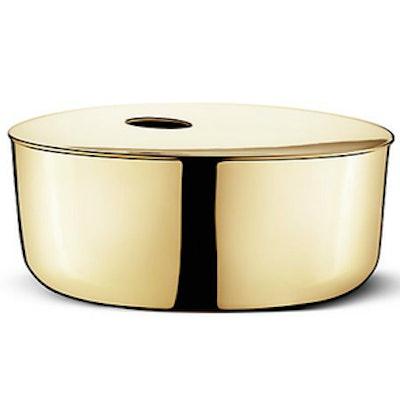 Ilse Brass Box