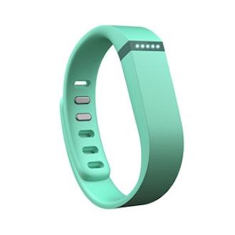 Activity + Sleep Tracking Wristband
