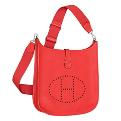 Evelyne III Shoulder Bag