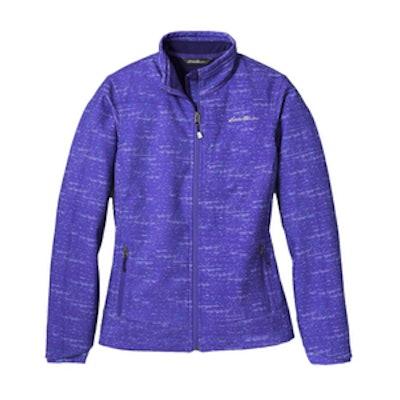 Windfoil Elite Jacket
