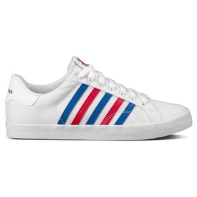 Belmont So T Sneakers