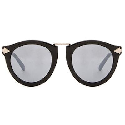 Superstars Harvest Sunglasses
