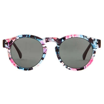 The Print Series Clement Sunglasses