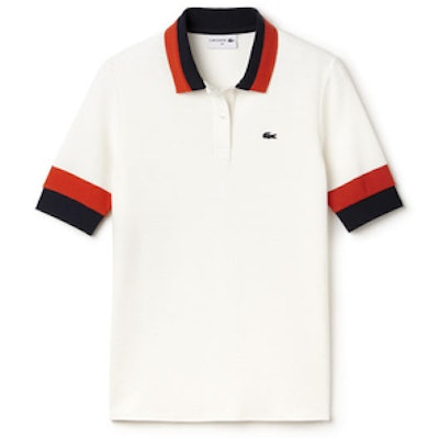 Made in France Polo