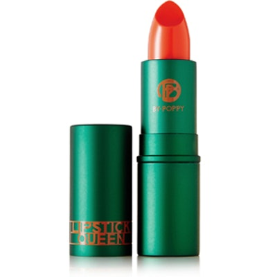 Lipstick in Jungle Queen