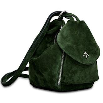 Mini Ferenweh Handbag