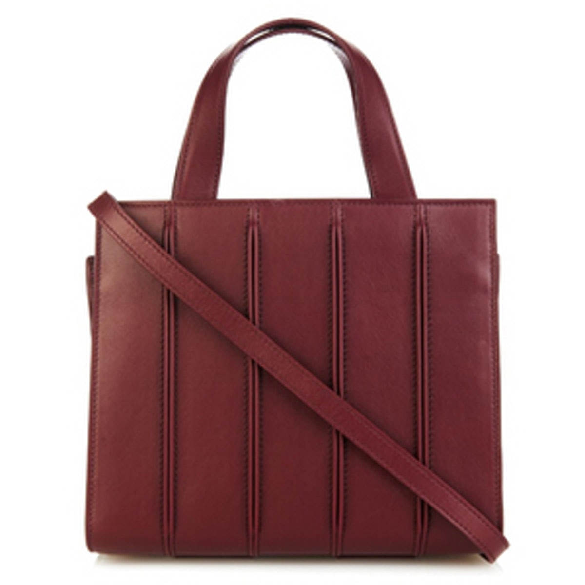 Whitney Small Tote