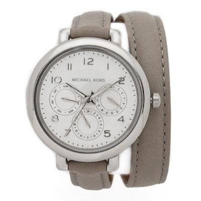 Kohen Watch