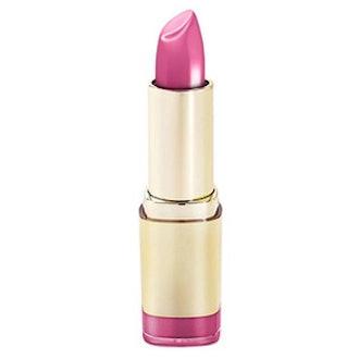Milani Lipstick in Hot Pink Rage