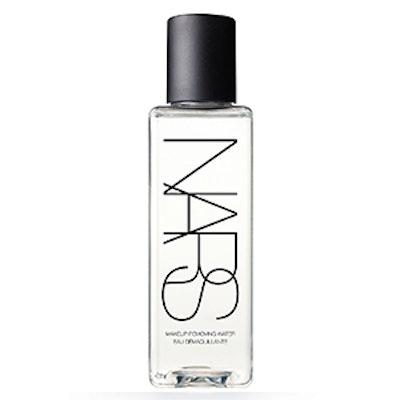 Makeup Removing Water
