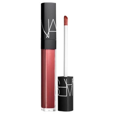 Lip Gloss in Dolce Vita