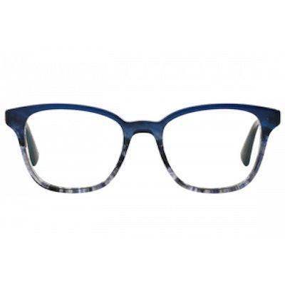 Eveleigh Glasses