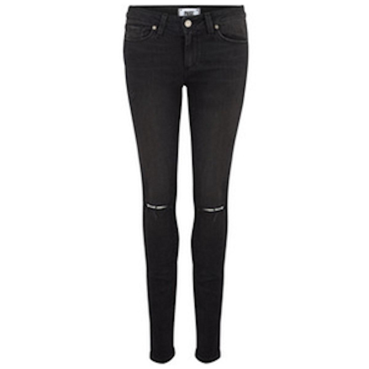 Verdugo Ultra Skinny Jean