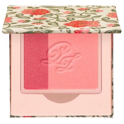 Blush Refill in Glace à la fraise
