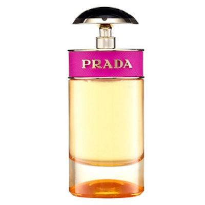 Candy Perfume