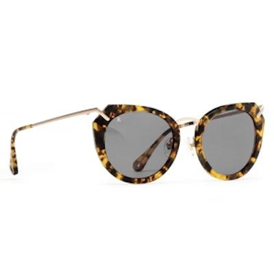 Pogue Sunglasses