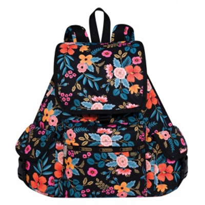 Voyager Backpack by LeSportsac