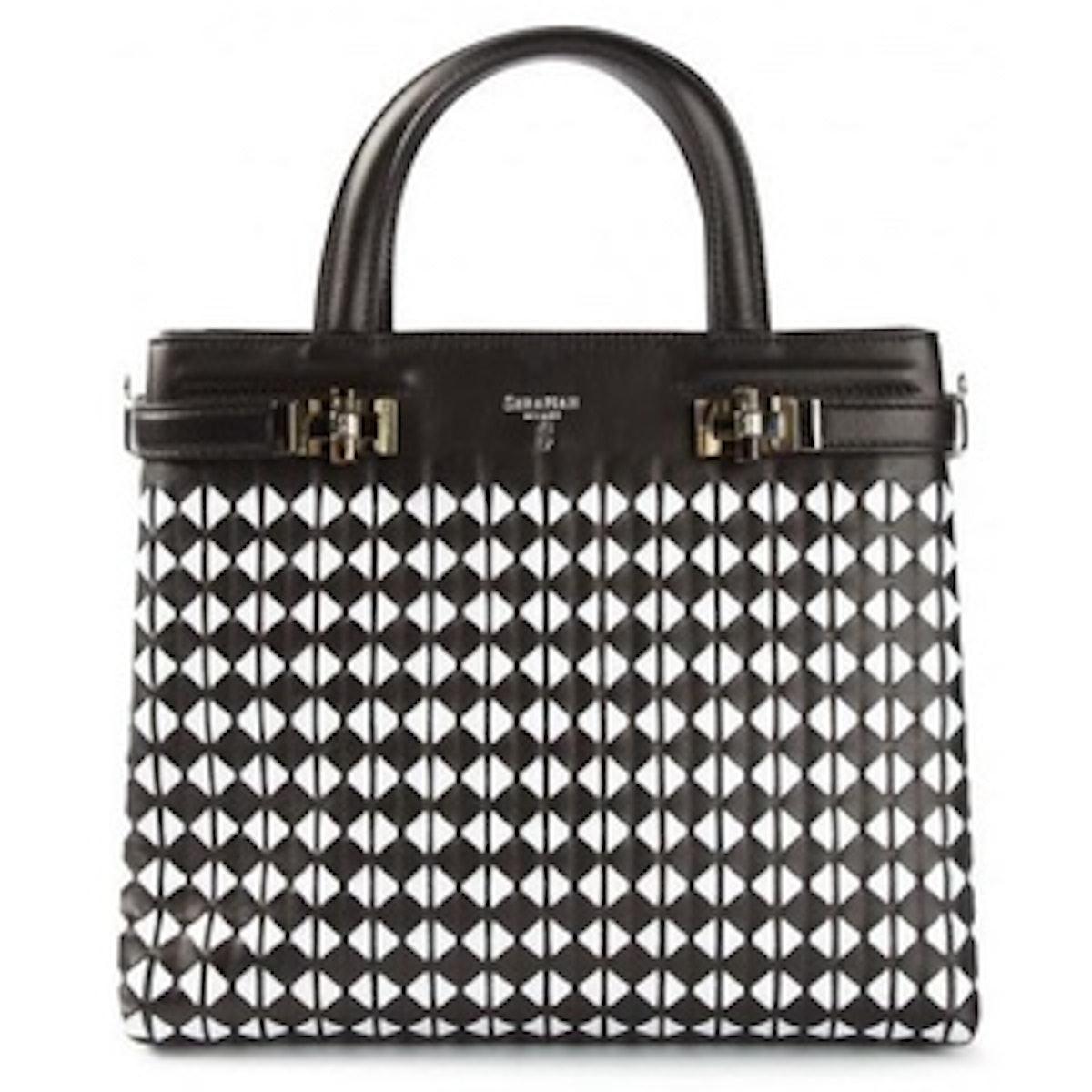 Meline Bag