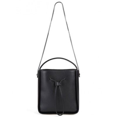 Soleil Bucket Bag
